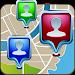 Download PhoneTracker with FriendMapper 1.01 APK