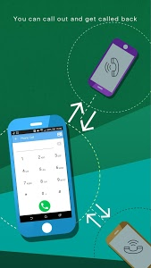 Download Phoner 2nd Phone Number + Anonymous Text & Call 3.3.4 APK
