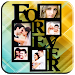 Download Photo Collage 1.4 APK