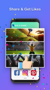 Download Photo Editor Pro: Photo Collage, Picture Editor 4.00 APK
