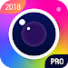 Download Photo Editor Pro – Sticker, Filter, Collage Maker 1.8.7.1007 APK