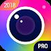 Photo Editor Pro – Sticker, Filter, Collage Maker