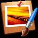 Download Photo Editor & Photo Effect 2.1.0 APK