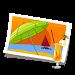 Download Photo Slides (Photo Frame) 2.13 APK
