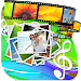 Download Photo Video Maker With Music 3.5 APK