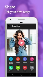 Download Photo Video Maker with music 1.3 APK