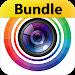 Download PhotoDirector - Bundle Version 5.5.8 APK
