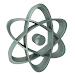 Download Physical laws 7.2.4 APK