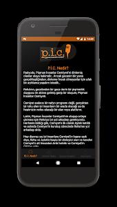 Download Pi Cemiyeti 1.0.1 APK
