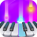 Download Piano Connect: MIDI Keyboard 2.1 APK