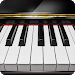 Download Piano Free - Keyboard with Magic Tiles Music Games 1.42 APK