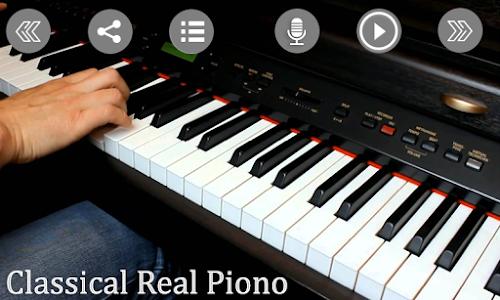 Download Piano Keyboard 1.0.3 APK