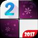 Download Piano Tiles 2 1.1.15 APK