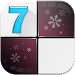 Download Piano Tiles 7 1.1.22 APK