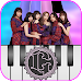 Download Piano Tiles GFRIEND Games 3.0 APK