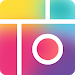 PicCollage - #1 Photo Collage Editor & Card Maker