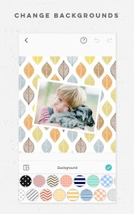 Download Pic Collage - Photo Editor 6.32.5 APK