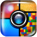 Download Collage Photo Frames 1.3 APK