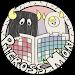 Download Picross Mon 3.3 APK