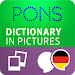 Download Picture Dictionary German 1.3 APK