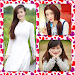 Download Picture Grid Collage Frame 1.2 APK