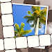 Download Picture Perfect Crossword 2.5 APK
