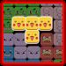 Download Pikachu Block Puzzle 1.0 APK