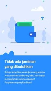 Download Pinjam Uang - Pinjaman Dana Cepat 2.0.2 APK