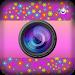 Download Pink Photo Frames For Girls 1.1 APK
