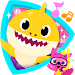 Download Pinkfong Baby Shark 16 APK