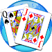 Download Pinochle  APK