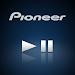 Download Pioneer ControlApp  APK