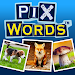 Download PixWords™ 2.41 APK