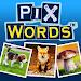Download PixWords™ 2.41 APK