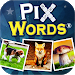 Download PixWords™ 2.42 APK