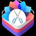 Download Pixel NetCut Defender - wifi security 1.4.4 APK