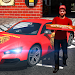 Download Pizza Delivery Car Drive Thru 1.3 APK