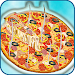 Download Pizza Fast Food Cooking games 13.5 APK