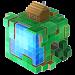 Download Planet Craft : Exploration 4 APK