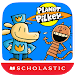Download Planet Pilkey 1.2.7 APK