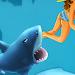 Download Play Hungry Shark Evolution Bikini Girls Tips 2.0 APK