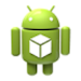 Download Play Store Upload Test 1.0 APK