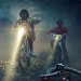 Download Play Stranger Things The Horror Game All Tricks 2.0 APK