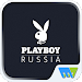 Download Playboy Russia 7.4.1 APK