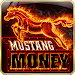 Download Players Paradise Casino Slots - Fun Free Slots! 4.92 APK