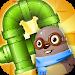 Download Plumber Mole 1.0.4 APK