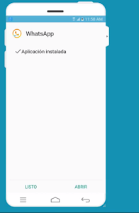 Download Plus For WhatsApp 1.0 APK