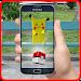 Download Pocket Pixelmon World go! 1.1 APK