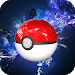 Download Poke Wallpapers HD 1.4.1 APK