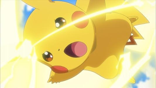 Download Pokémon TV  APK